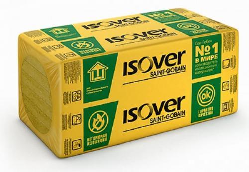 ISOVER Стандарт