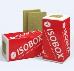 ISOBOX РУФ Н 30