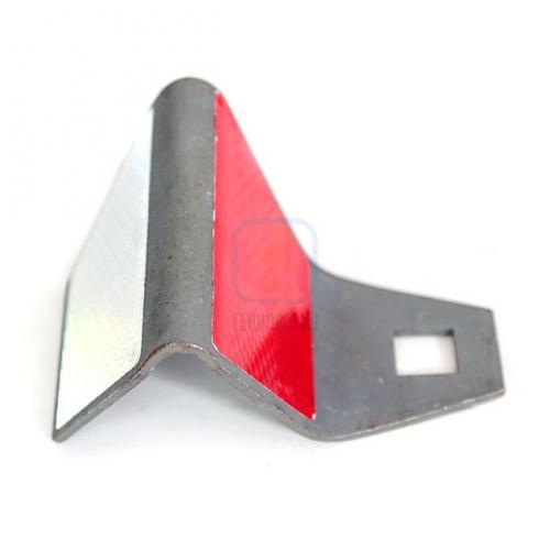 КД-5 металл 3мм
