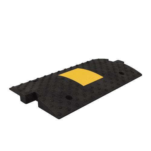 Лежачий полицейский ИДН-300-1 Средний элемент КОМПОЗИТ
