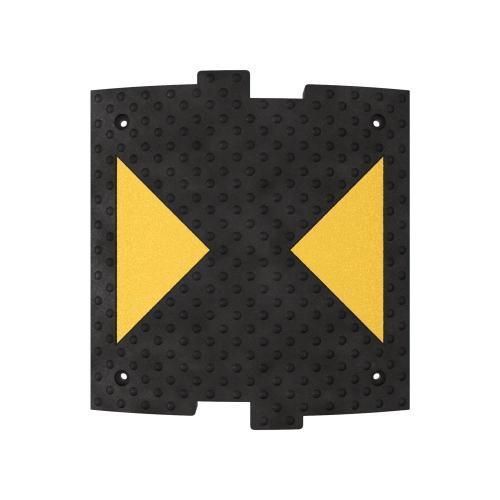 Купить Лежачий полицейский ИДН-500-1 основной элемент КОМПОЗИТ