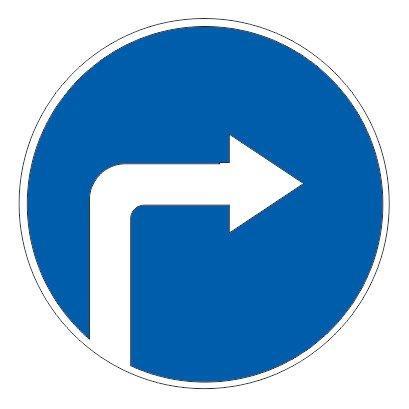 4.1.2 — Движение направо