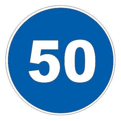 4.6 — Ограничение минимальной скорости