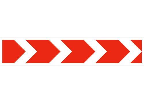 1.34.1 — Направление поворота (размер 3)