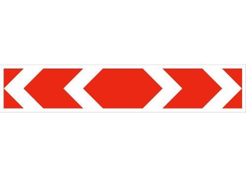 1.34.3 — Направление поворота (размер 2)
