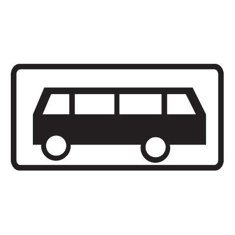8.4.4 — Вид транспортного средства