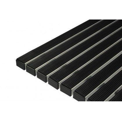 Половик NDC 22 - резина (размер под заказ)