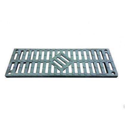 Решетка NEO-PROM 750х250